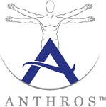 Anthros Inc